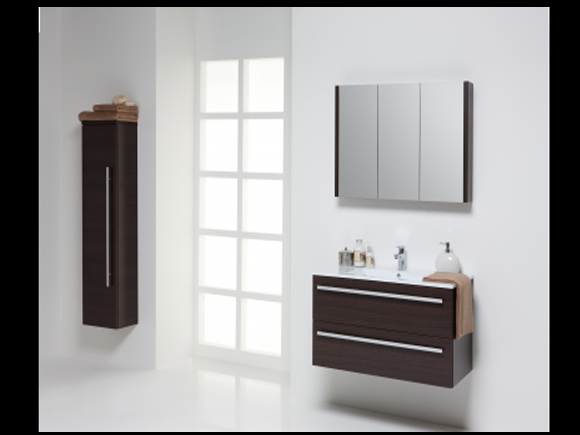 Bathroom cabinets belfast mccabe bathrooms bathroom for Bathrooms n ireland
