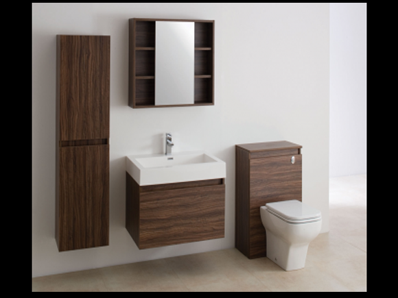 Bathroom Sinks Ireland : ... Cabinets Belfast McCabe Bathrooms Bathroom Sinks, Northern Ireland