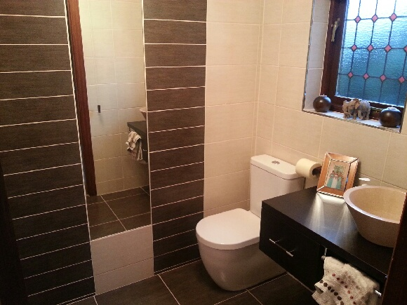 Bathroom Tile Ideas Ireland bathroom tiles belfast | mccabe bathrooms | bathroom suites, ideas