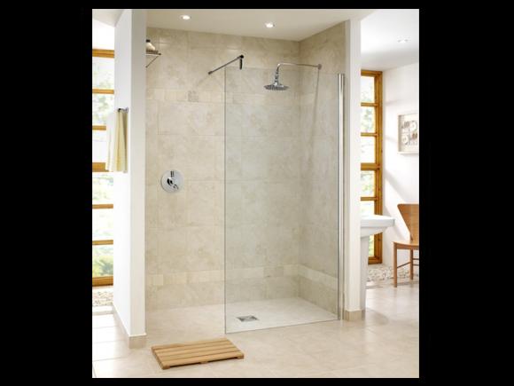 Walk In Showers Belfast Mccabe Bathrooms Bathroom Sinks Northern Ireland